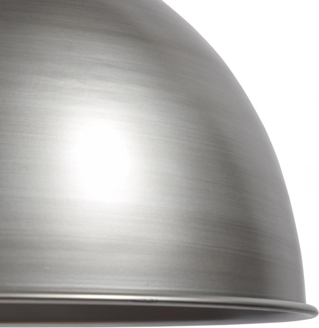 hanglamp-urban---antique-zink---urban-interiors[2].jpg